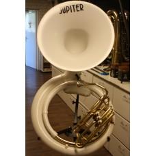 Sousafoon Jupiter  nr. H04848