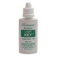 Hetman Light key lubricant 16 (30ml)