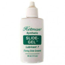 Hetman Slide Gel lubricant 7 (22ml)