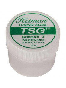 Hetman Slide Grease grease 8 (10cc)